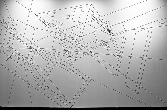 piop art wall