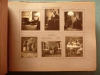 'Whetstone Christmas 1935' | Whetstone is a village in ...