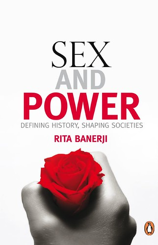 Sex and Power