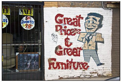 Great Price's (sic)