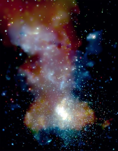 Arches, Quintuplet, and GC Star Clusters: Rough and Crowded Neighborhood at Galactic Center