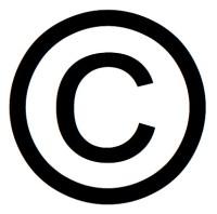 Copyright Symbols   Flickr - Photo Sharing!