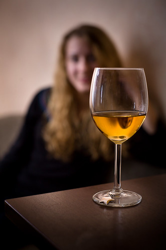 A sip to warm the soul by prosto photos