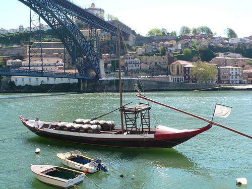 20080405 Porto 11 Ponte Dom Luís I 03