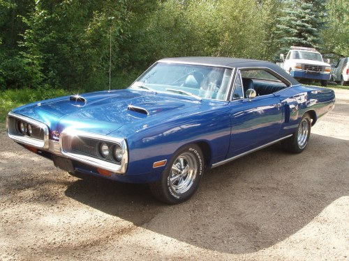 small resolution of  70 coronet by sandra hiles
