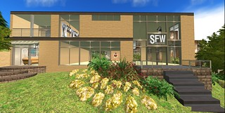 SFW Industries, Front