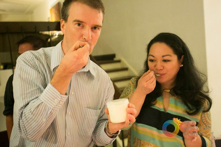 NOMA Sous Chef Yannick & Pastry Chef Louise Pop-Up Dinner in Manila!-98.jpg