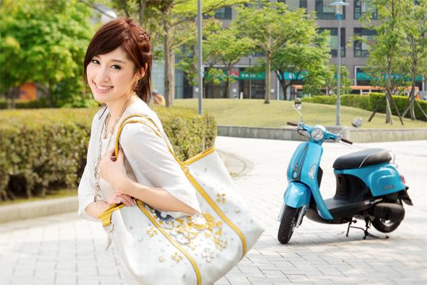 Chie Tanaka Photo Gallery