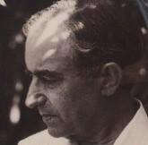 Óscar Lopes by lusografias