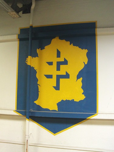 20080810 Saumur - Musée des blindés 02 (45)