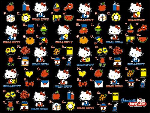 Wallpaper Keroppi Cute Vintage Sanrio Flickr Photo Sharing