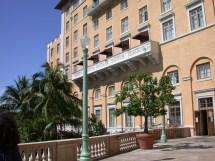 Biltmore Hotel And Country Club Schultze Leonard Weaver
