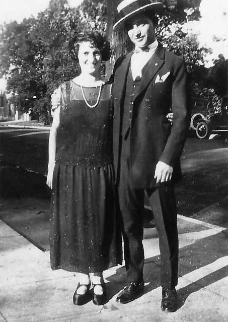Jack and Margie (maybe).jpg