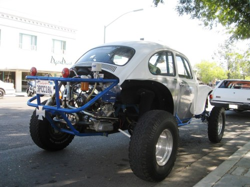 small resolution of vw dune buggy