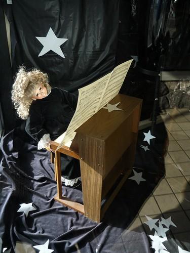 Where to buy piano