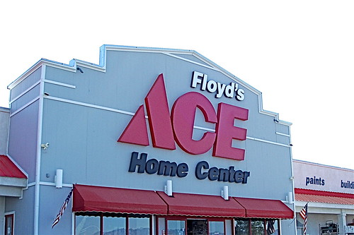 Floyd's Ace Home Center