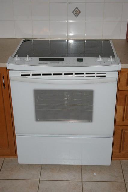 kitchen aid superba cutler and bath vanity kitchenaid oven manual # deptis.com > inspirierendes ...