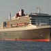 Queen Mary5