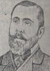 Fialho de Almeida by lusografias