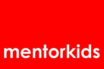 mentorkids