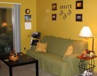 sunflower living room finished3 | Flickr - Photo Sharing!