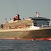 Queen Mary16
