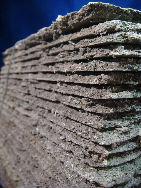 Asbestos Cancer Wiki | Mesothelioma Law Firm