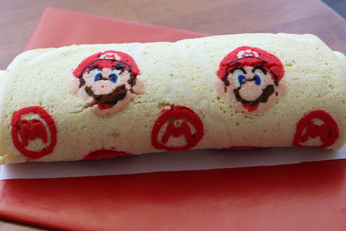 2014 03 Mario Cake (2)