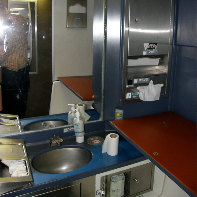 amtrak bathrooms  28 images  amtrak october 2003 chicago
