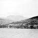 1930s Scotland