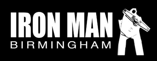 Iron Man Records Logo for print