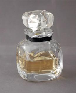 Scent bottle 98