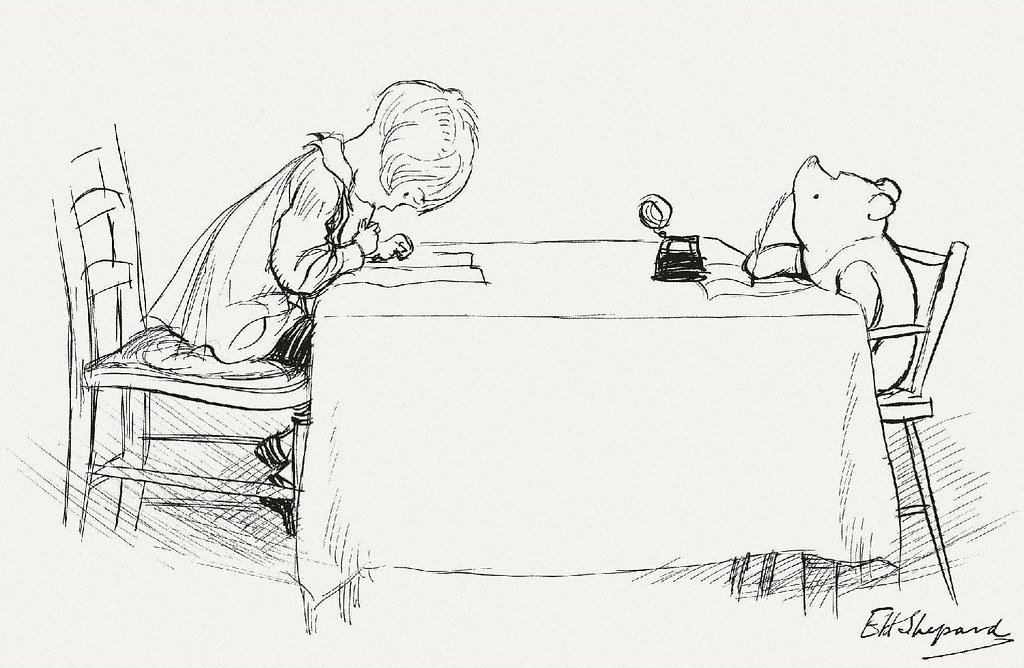 1000+ images about Winnie the Pooh and Philosophy on