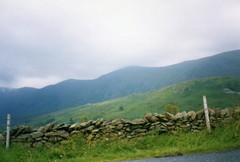 Lake District 26