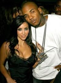 Kim kardashian game kindle fire cheats owingslawrenceville com