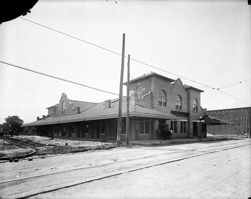 1950s Durham North Carolina Restaurants