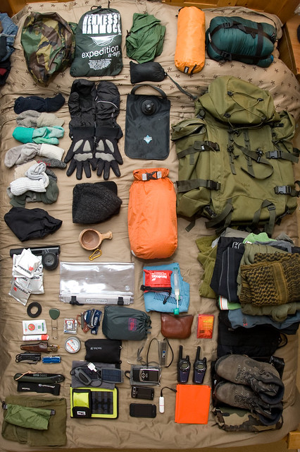 stuff in my junk drawer  a gallery on Flickr