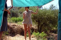 Η Ελληνική νομοθεσία για την κατασκήνωση