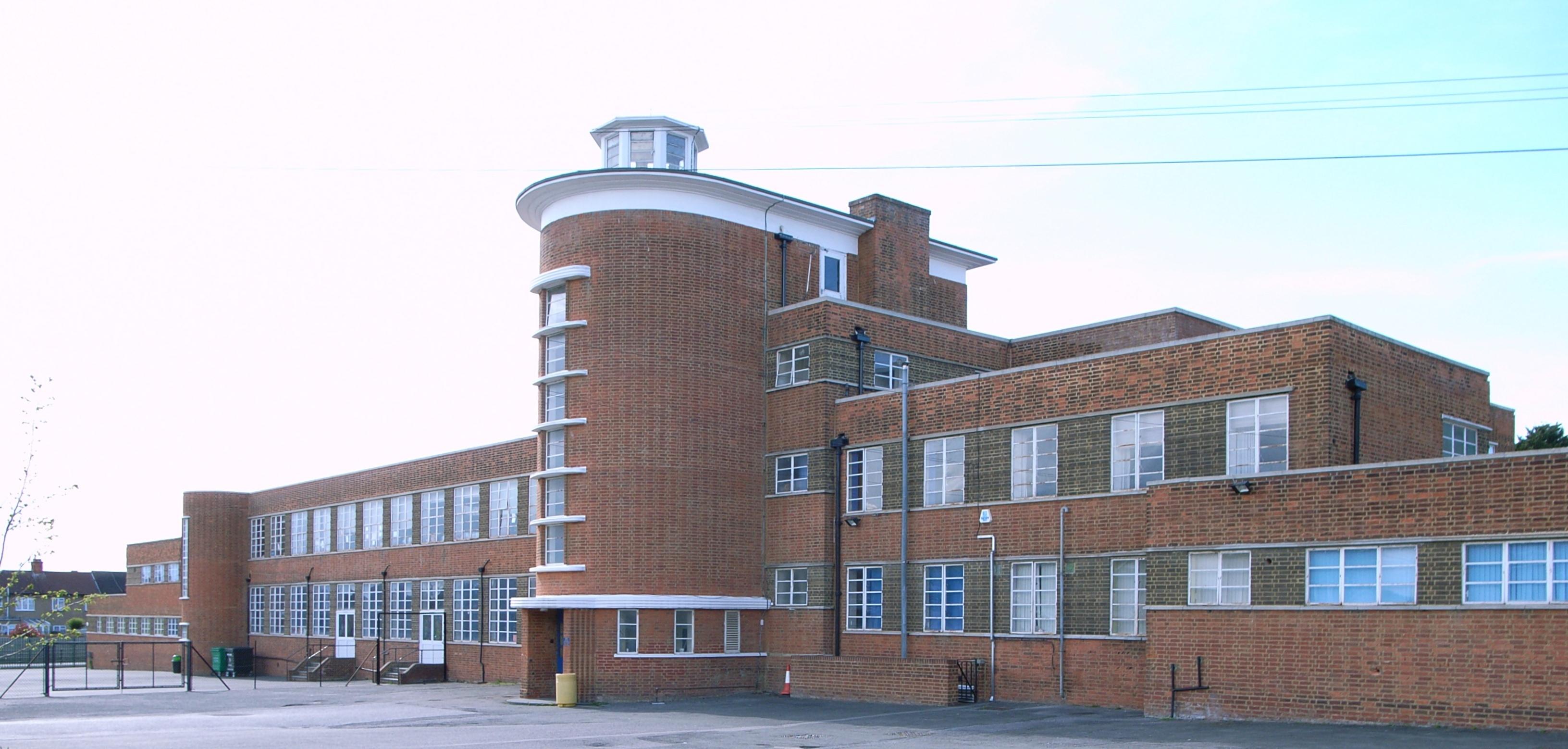 Lady Bankes Junior School  Flickr  Photo Sharing