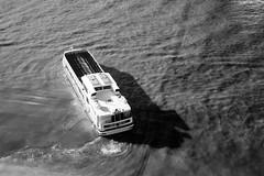 boat!