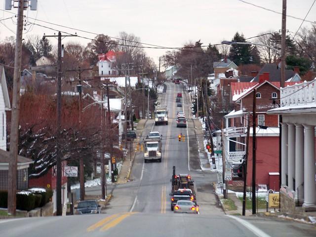 Beallsville PA  Flickr  Photo Sharing