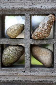 """""""Stone Wall 1"""" di boo_licious"""