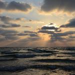 15 Sihaknouk, Otres beach 18
