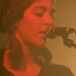 Chairlift @ Capital Music Hall