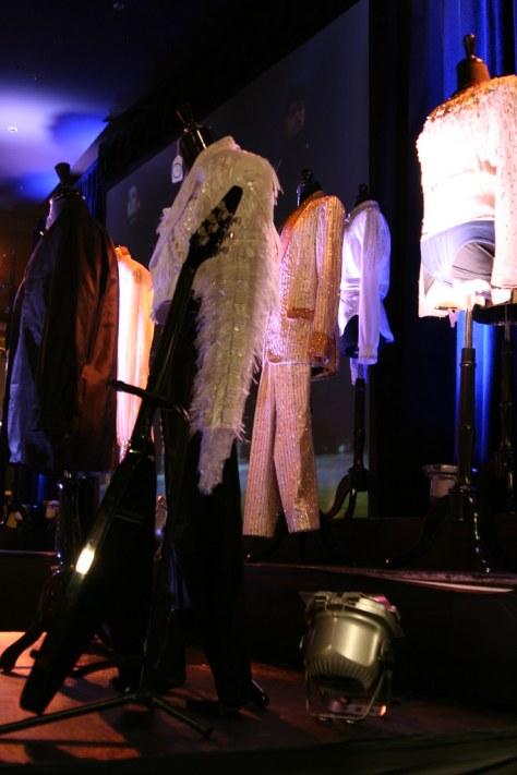 Neverland - Pure Fashion