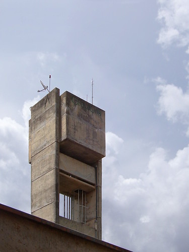 Ecco un chiaro esempio di Pichaçao