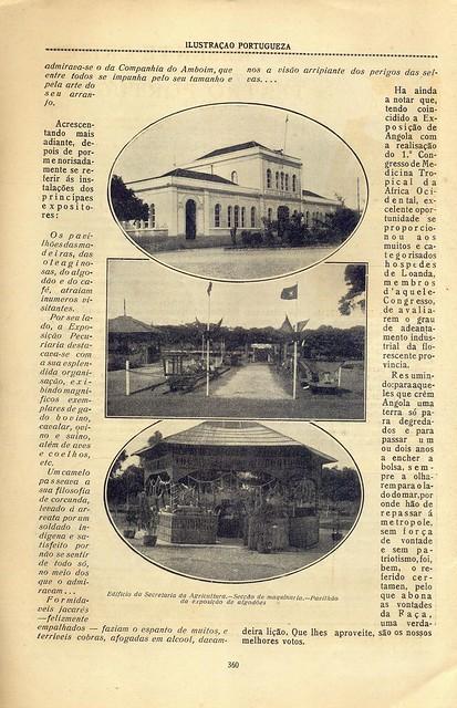 Ilustração Portuguesa, No. 917, September 15 1923 - 22 by Gatochy
