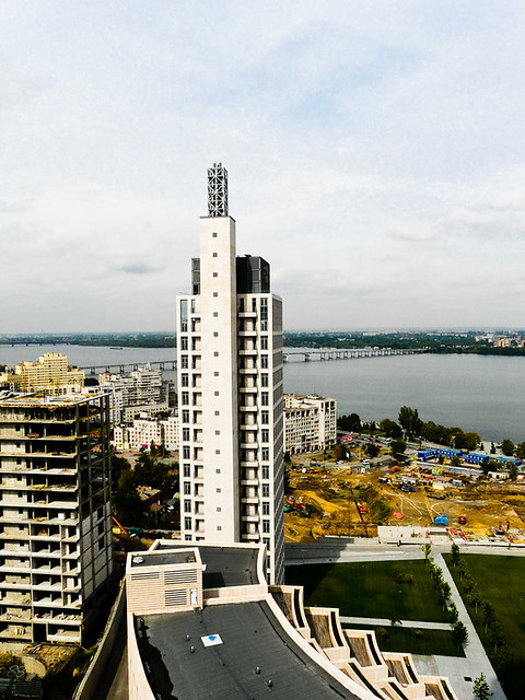 Dnipropetrovsk