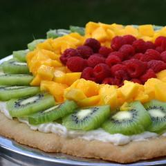 Fruit Pizza Final 018sm