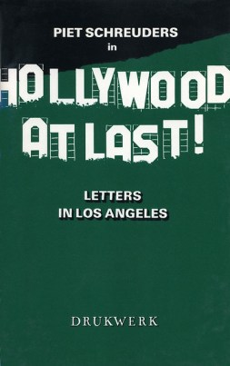 Hollywood at Last! (1979)